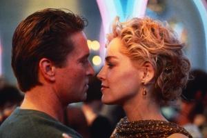 5 эротических триллеров, которые потрясли мир