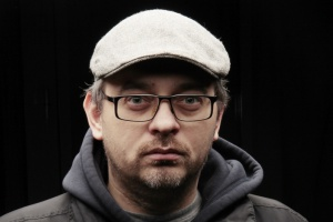 Николай Диваков: «»35 мм» будет показывать «собственное» кино»