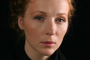 Ксения Кутепова: «Я не люблю умозрительный театр»