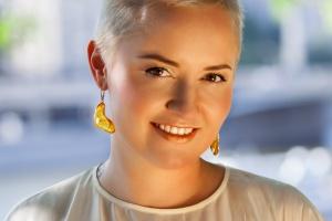 Мария Семушкина:  «Наша публика молодеет с каждым годом»