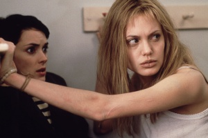 5 главных ролей Анджелины Джоли