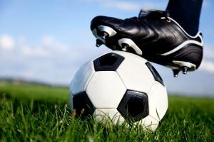 Футбол для взрослых в Москве: 10 мест