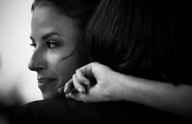 """""""Кто не удержится от возгласа «Горько!», тому придется поцеловать официанта. """" Фото №439886"""