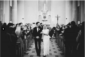 «На девичнике я сломала ногу. До свадьбы оставался месяц»