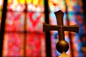 Лекция Константина Михайлова «Католическая церковь между Крестовыми походами и Реформацией»
