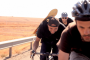 Программа «Велоистории 2»