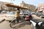 Программа «Велосипед в городе»