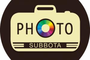 Photosubbota