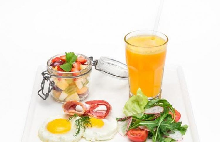 Роковые яйца Фото №442127