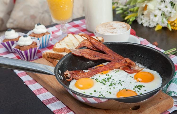 Роковые яйца Фото №442130
