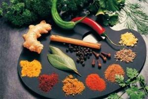 Кулинарный мастер-класс «Добрая кухня»