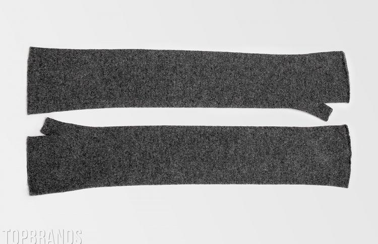Где найти длинные перчатки Фото №449477
