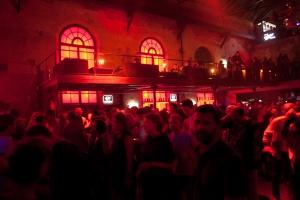 Почему в Москве закрываются ночные клубы?