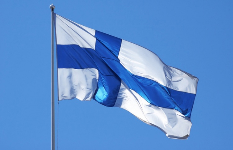 Хельсинкикафе