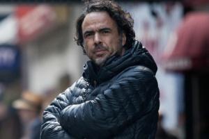 Алехандро Гонсалес Иньярриту: «Все жутко боятся быть ординарными»
