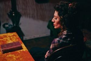 Что смотреть на «Золотой Маске»: спектакли на малых сценах