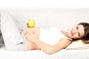Семинар «Материнство: простые ответы на сложные вопросы»