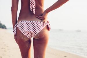 Как избавиться от целлюлита: предотвратить, победить и замаскировать