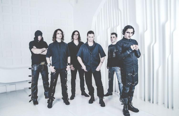 Last Metal Meeting