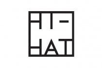 Крыша Hi-Hat