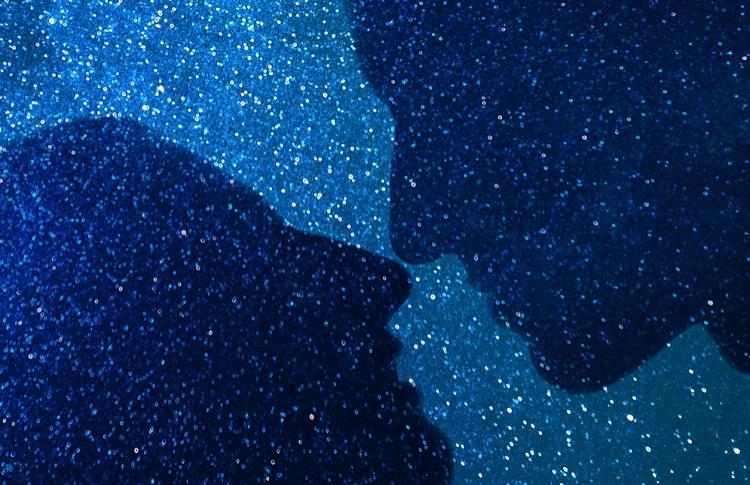 Планетарий запускает романтические «свидания под звездами»