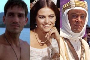 10 самых красивых фильмов всех времен