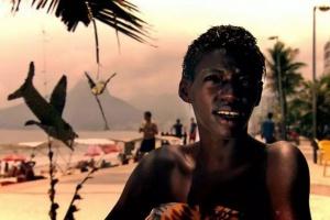 Что смотреть на фестивале документального кино «Центр»?
