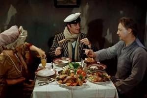 10 самых интересных меню фестиваля русской кухни