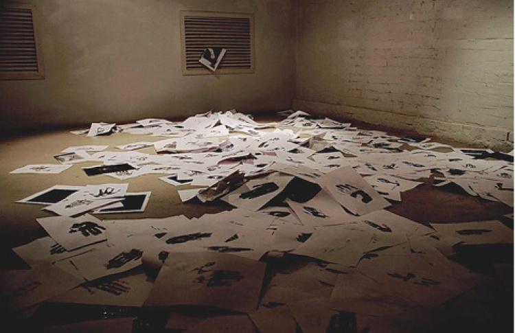 «Открытая галерея»