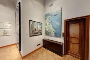 Frolov Gallery