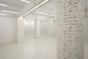 Laboratoria Art&Science Space