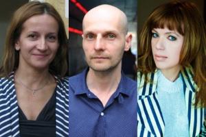 6 лучших современных драматургов
