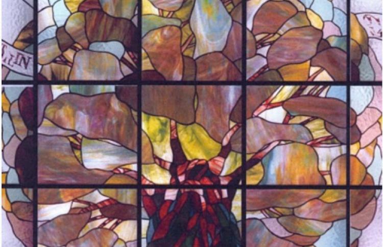 Арт-галерея Рыб