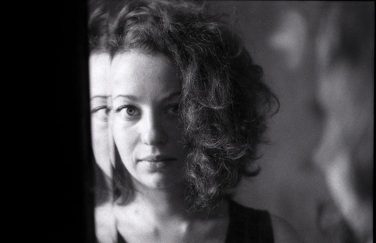 Евгения Беркович: «Я решила, что не буду включать внутреннюю цензуру»