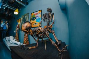 6 музеев с самыми странными экспонатами
