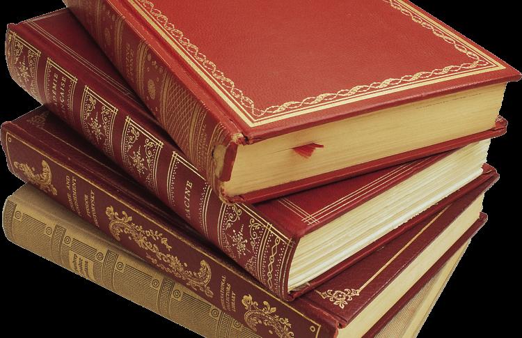 Книга должна жить: приглашаются все книголюбы!