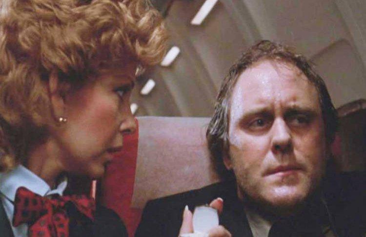 «Сумеречная зона» (1983)