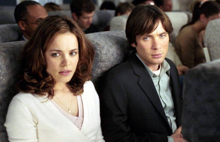 «Ночной рейс» (2005)