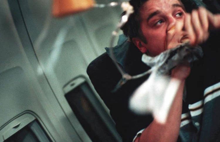 «Пункт назначения» (2000)