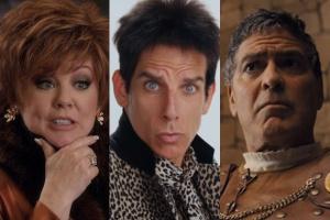 Будет весело: если 2015-й был годом шпионов, то 2016-й станет годом комедий