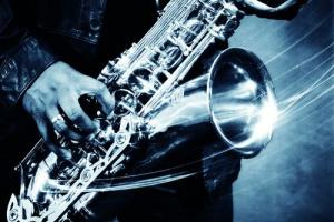 «Циферблат» открывает джазовый сезон