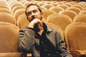 Избран председатель союза театральных деятелей Татарстана