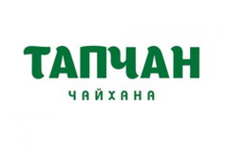 """Чайхана """"Тапчан"""""""