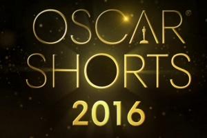Oscar Shorts 2016. Фильмы