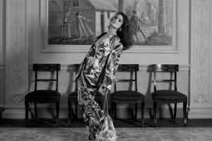 Карен Кнорр «Британский стиль. 1970-е – 1980-е годы»