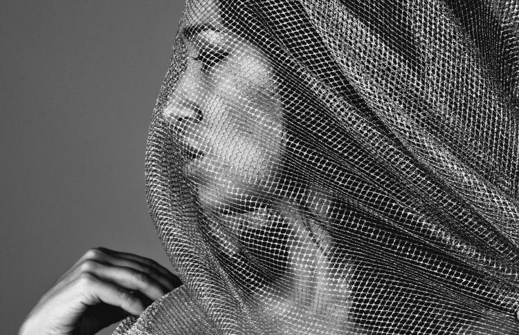 Ольга Абдуллина: моя музыка обо всем, что заставляет нас жить