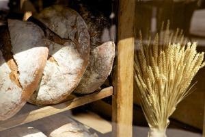 Хлеб Насущный Лубянка
