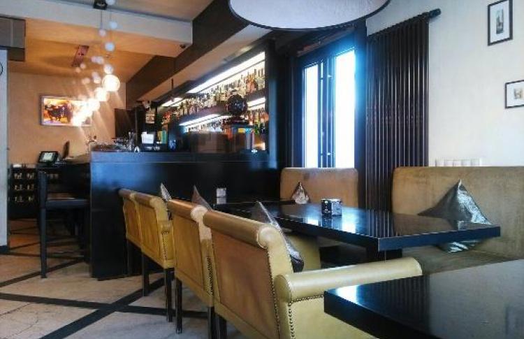Венский бар