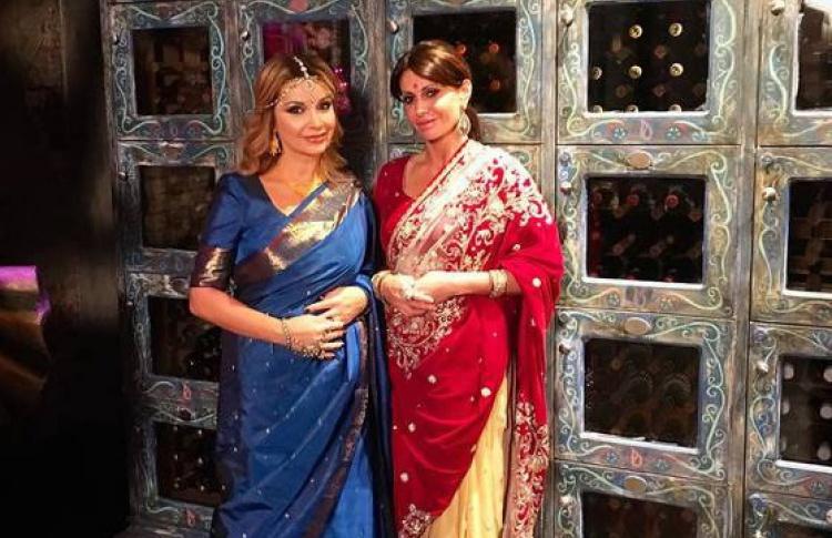 Центр индийской культуры