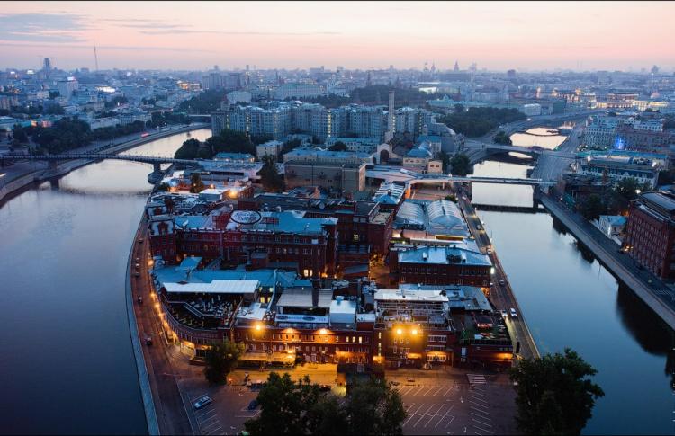 Вечеринки сегодня клубы москвы астрологические клубы в москве